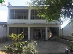 Casa Duplex a venda, 5 quartos, bairro São Francisco, Manaus-AM