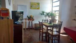 Título do anúncio: Apartamento à venda com 3 dormitórios em Santa efigênia, Belo horizonte cod:641058