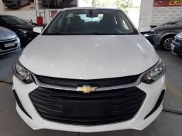 Chevrolet Onix Plus 1.0 LT Turbo (Flex) (Aut)