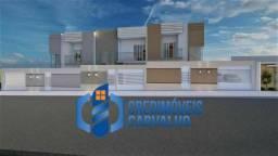 Título do anúncio: Casa Duplex