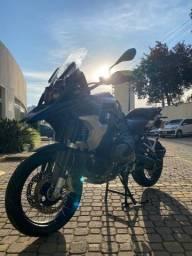 BMW R 1250 GS ANO 2020