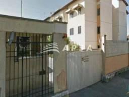Apartamento para alugar com 2 dormitórios em Vila velha, Fortaleza cod:34314