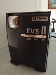 Estabilizador Profissional TS Shara
