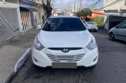 Ix35 Hyundai 2.0 flex R$ 84.000,00
