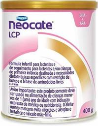 Neo cate lcp