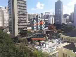 Título do anúncio: PRÉDIO COMERCIAL para aluguel, 19 vagas, Centro - BELO HORIZONTE/MG