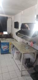Título do anúncio: Vende Maquinário para loja de pizza Delivery completo.