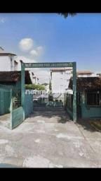 Título do anúncio: Apartamento à venda com 2 dormitórios em Visconde do rio branco, Belo horizonte cod:827256