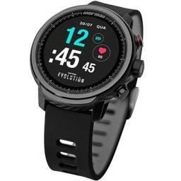 relógio  mormaii smartwatch original $ 600,00