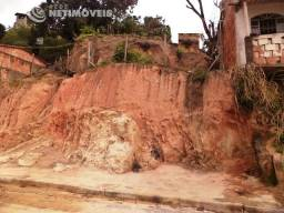 Título do anúncio: Terreno à venda em Monte azul, Belo horizonte cod:560553