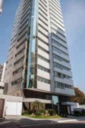 Apartamento 3 dormitórios no Lê Classic