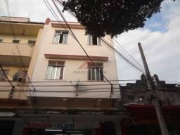 Título do anúncio: Apartamento 2 quartos Centro de Niterói aluga
