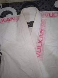 Kimono A00