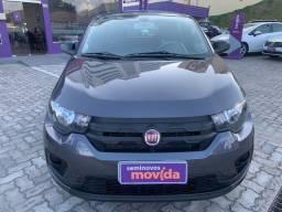 Título do anúncio: Fiat Mobi Like 1.0 Flex 2019/2020