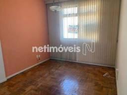 Título do anúncio: Apartamento à venda com 2 dormitórios em Padre eustáquio, Belo horizonte cod:847071