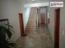 Título do anúncio: Apartamento com 3 dormitórios à venda, 100 m² por R$ 255.000,00 - Campo Alegre dos Cajiros