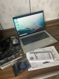 Notebook HP Elitebook x 360