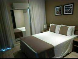 Apart Hotel ESPETACULAR no Centro de Caxias