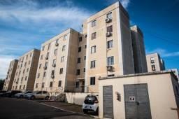 Título do anúncio: Porto Alegre - Apartamento Padrão - Rubem Berta