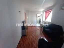 Título do anúncio: Apartamento à venda com 2 dormitórios em Santa amélia, Belo horizonte cod:843337