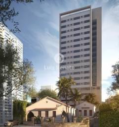 Título do anúncio: Apartamento à venda 1 quarto 1 vaga - Boa Viagem