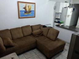 Título do anúncio: Casa para venda com 90 metros quadrados e 2 quartos em Cidade Ocian - Praia Grande - SP.