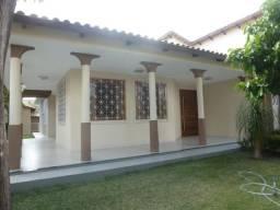 Título do anúncio: FORTALEZA - Casa Padrão - Vila União