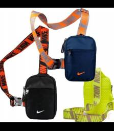 Bolsa Nike