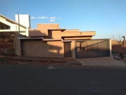 Casa Ampla com Acabamento alto padrão