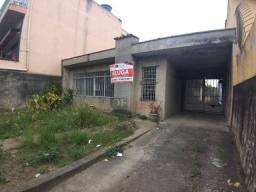 Título do anúncio: São Paulo - Casa Comercial - Itaquera