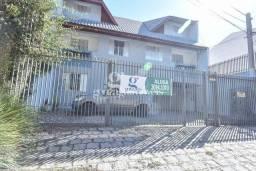 Apartamento para alugar com 3 dormitórios em Campina do siqueira, Curitiba cod:25007002