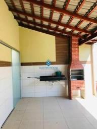Título do anúncio: Casa Setor Serra Dourada ,03 Quartos 01 Suíte, Excelente padrão, fino acabamento