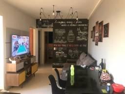 Título do anúncio: apartamento - Parque Oeste Industrial - Goiânia
