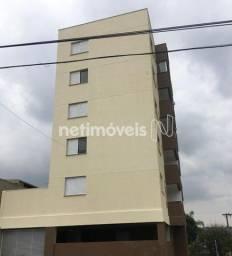 Título do anúncio: Apartamento à venda com 2 dormitórios em Novo glória, Belo horizonte cod:775600