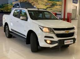 Chevrolet S10 High Country 2.8 Turbodiesel AT 4×4 4P
