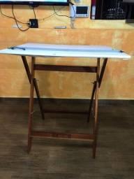 Título do anúncio: Mesa/prancheta de desenho A1