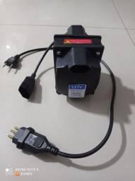 Transformador 1400w
