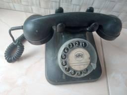 Título do anúncio: TELEFONE CETEL
