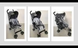 Carrinho de bebê Maclaren Quest modelo Guarda-Chuva