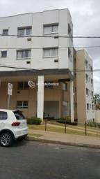 Título do anúncio: Loft à venda com 1 dormitórios em São luiz (pampulha), Belo horizonte cod:595353