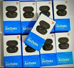 Fone bluetooth Air dots S