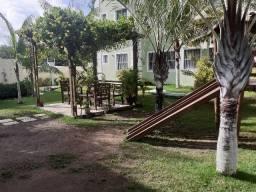 Costa Atlântica 2 banheiros liga 9 8 7 4 8 3 1 0 8 Diego9989f