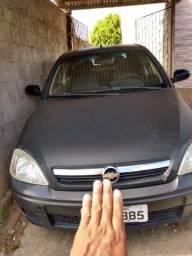 Corsa sedan Premium 1.4 2009