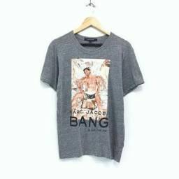 Camiseta importada Marc Jacobs P
