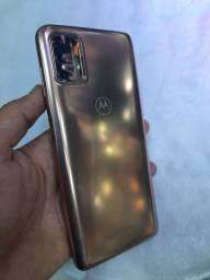 Motorola G9 plus 128