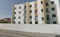 Apartamento no Parque São Domingos em Pindamonhangaba/SP