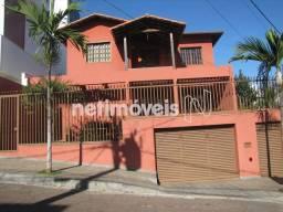Casa à venda com 5 dormitórios em Castelo, Belo horizonte cod:131505
