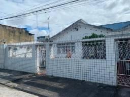 Título do anúncio: Casa com 5 dormitórios à venda por R$ 550.000,00 - Afogados - Recife/PE