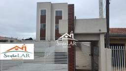 Título do anúncio: Apartamento com 2 dormitórios à venda, com 40 a 46m² a partir de R$ 219.900 - Fanny - Curi