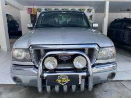 Ranger limited 3.0 4x4  a Diesel